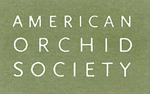 The American Orchid Society